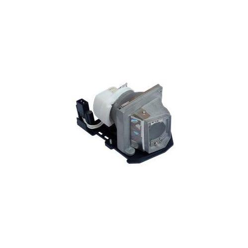 Lampy do projektorów, Lampa do OPTOMA ES521 - kompatybilna lampa z modułem