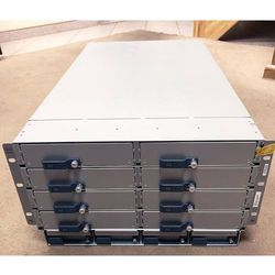 Cisco UCSB-5108 Blade Server Chassis