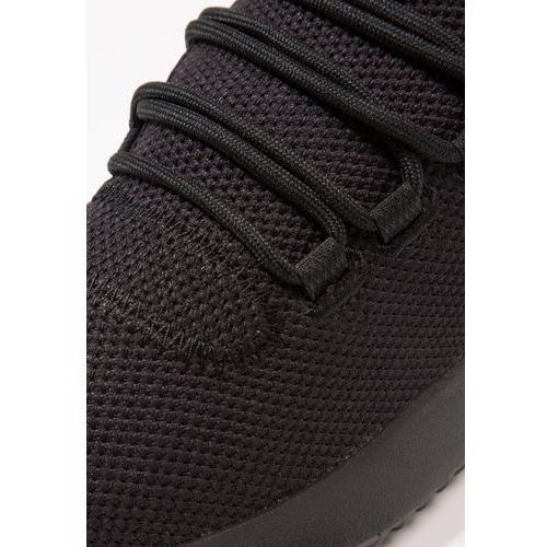 5fcd3341ea4bc Obuwie sportowe dziecięce, adidas Originals TUBULAR SHADOW Tenisówki i Trampki  core black/footwear white