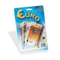 Pozostałe zabawki edukacyjne, PIENIĄDZE EURO - DARMOWA DOSTAWA OD 250 ZŁ!!