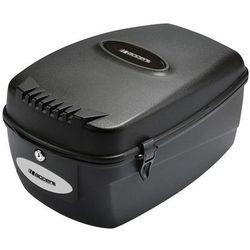 Box Rowerowy Locker