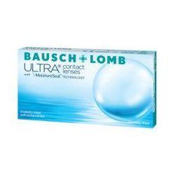 Bausch&Lomb Ultra - 1 sztuka