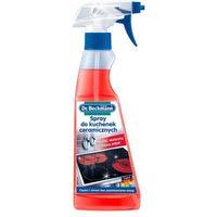 Pozostałe środki czyszczące, Preparat do czyszczenia DR. BECKMANN 250 ml