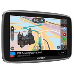 Nawigacja TOMTOM GO Premium 5 World (Dożywotnia aktualizacja) | ODBIERZ DO 150 ZŁ ZWROTU! DARMOWY TRANSPORT