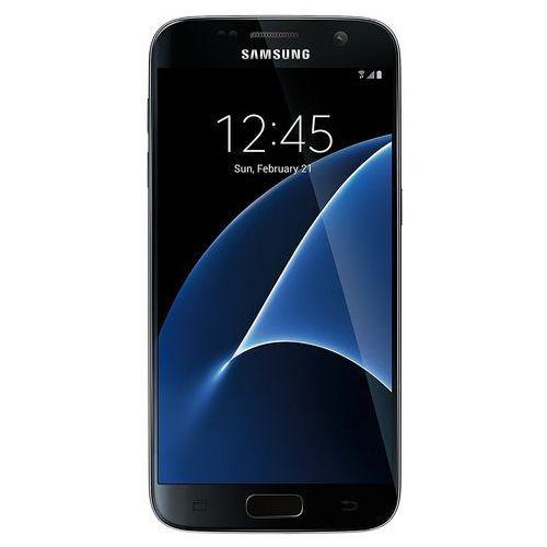 Smartfony i telefony klasyczne, Samsung Galaxy S7 32GB SM-G930