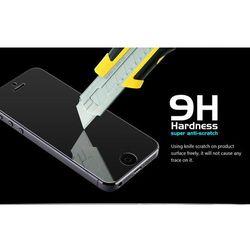X-ONE Szkło Hartowane Na Ekran do iPhone 11 / iPhone Xr