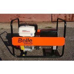Agregat prądotwórczy Belle ABG4200