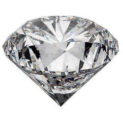 Diament 0,45/I/VS2 z certyfikatem