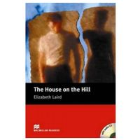 Książki do nauki języka, Macmillan Readers House on the Hill The Beginner Pack