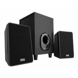 Głośniki ModeCom MC-S1