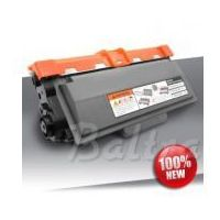 Tonery i bębny, Toner Brother TN 3390 (HL 6180/ DCP 8250) Black