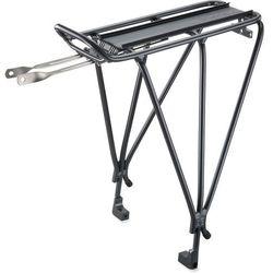 TOPEAK Bagażnik rowerowy Explorer Tubular Rack