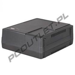 Zasilacz UPS Activejet AJE-100 PT 200VA 100 W TWR