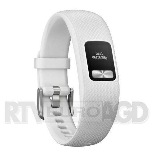 Smartbandy, Garmin Vivofit 4