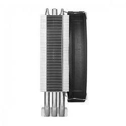 Thermaltake Chlodzenie CPU - Frio Extreme Silent (140mm Fan, TDP 165W) DARMOWA DOSTAWA DO 400 SALONÓW !!