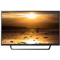Telewizory LED, TV LED Sony KDL-40RE450