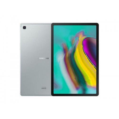 Tablety, Samsung Galaxy Tab S5e 10.5 T720