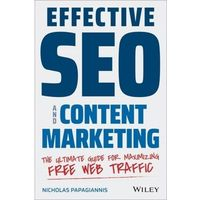 Biblioteka biznesu, Effective SEO and Content Marketing