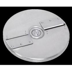 Tarcza do frytek (8x8 mm) do MKJ2-250 | MA-GA 6200