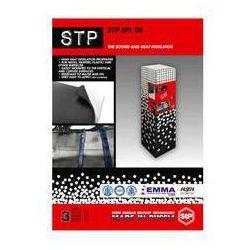 STP SPL08 wyciszenie drzwi podłogi dachu