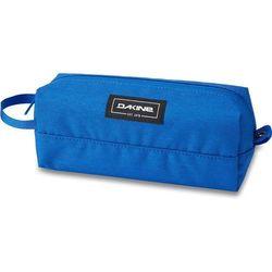 piórnik DAKINE - Accessory Case Cobalt Blue (COBALTBLUE) rozmiar: OS