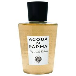 Acqua di Parma Colonia Acqua di Parma Colonia Bath & Shower Gel 200.0 ml