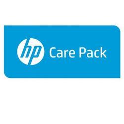 Rozszerzenie gwarancji HP do 3 lat On Site [HL510E]
