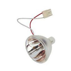 Lampa do HP VP6325 - oryginalna lampa bez modułu