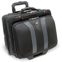 Pokrowce, torby, plecaki do notebooków, Wenger Granada torba na kółkach 17' - DARMOWA DOSTAWA!!!
