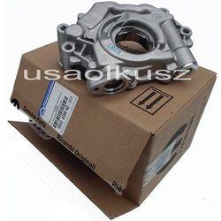 Pompa oleju silnika MOPAR Chrysler 300 SRT 6,4 V8