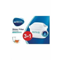 Filtr wymienny BRITA 9440FJ Oferta ważna tylko do 2031-09-09