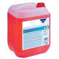 Pozostały sprzęt do prac domowych, Kleen Premium nr 2 - łagodny środek do czyszczenia w łazienkach i toaletach