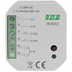 Proxi Power - sterownik urządzeń elektrycznych