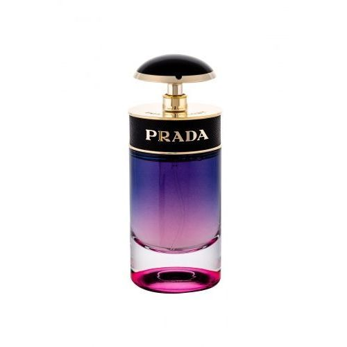 Wody perfumowane damskie, Prada Candy Night Woman 50ml EdP