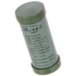 Mil-Tec Farba Maskująca Sztyft Olive/Czerń - Czarny ||Olive