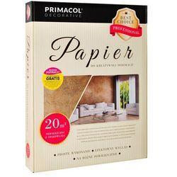 Primacol Papier do kreatywnej dekoracji 70 cm x 100 cm