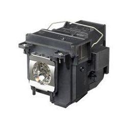 Lampa do EPSON EB-1400Wi - Diamond lampa z modułem