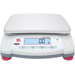 Waga sklepowa Navigator XT - zakres ważenia do 3.2 kg