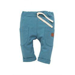 Spodnie chłopięce 5L36AD Oferta ważna tylko do 2022-04-26