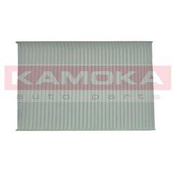 Filtr, wentylacja przestrzeni pasażerskiej KAMOKA F413101
