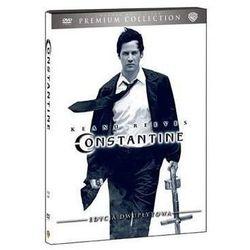 Constantine (2xDVD), Premium Collection (DVD) - Francis Lawrence DARMOWA DOSTAWA KIOSK RUCHU
