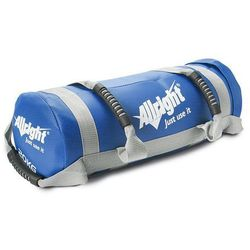 WOREK DO ĆWICZEŃ POWER BAG 20kg