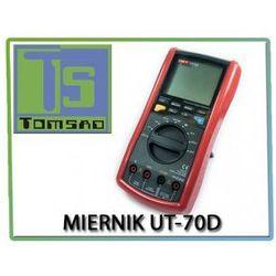 UT70D Miernik UNI-T UT-70D