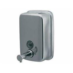Dozownik mydła w płynie Bisk Masterline 01415
