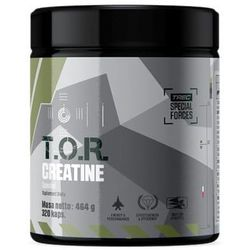 TREC SF T.O.R CREATINE SPECIAL 320KAP MATRIX