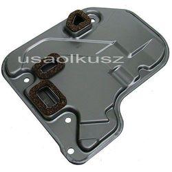 Filtr oleju automatycznej skrzyni biegów Lexus SC430 2003-2005