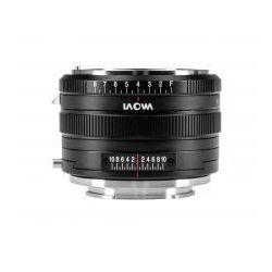 Adapter bagnetowy Venus Optics Laowa Magic Shift Converter LW-MSC 1,4x - Nikon F / Sony E