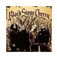 Pozostała muzyka rozrywkowa, BLACK STONE CHERRY - Black Stone Cherry (Płyta CD)