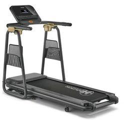 Bieżnia Horizon Fitness Citta TT5.1
