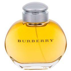 Burberry Woman 100ml EdP